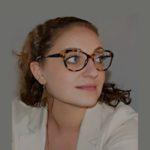 Cyrielle Besson - Copil salon Amours et Handicaps Hyères