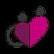 Logo Salon Amours Et Handicaps Hyères Var 80